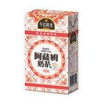 Tea Time Assam Milk Tea 250ml, , large
