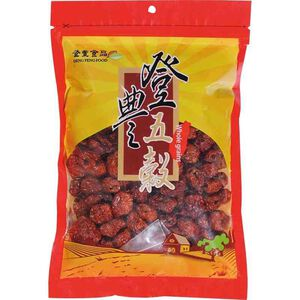 DengFeng Red Dates