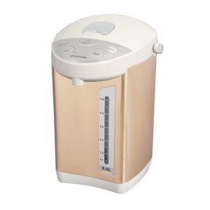 大同電熱水瓶6L(TLK-655MA)