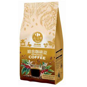 C-House Blend Coffee