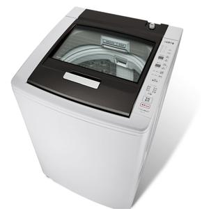 聲寶ES-L14V(G5)超震波定頻洗衣機14Kg