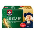 桂格養氣人蔘無糖配方盒裝6入, , large