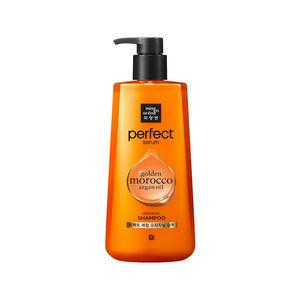 MEC Perfect Serum Original Shampoo
