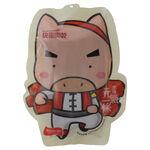 快車元氣條(原味)豬肉乾-得福, , large