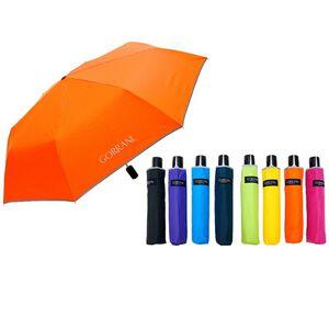 Fold Umbrella 3071