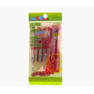 Uni 151 Gel Pen