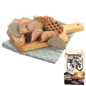 小林煎餅分享包(每包約300公克)