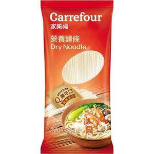 C-Dry Noodle 300g