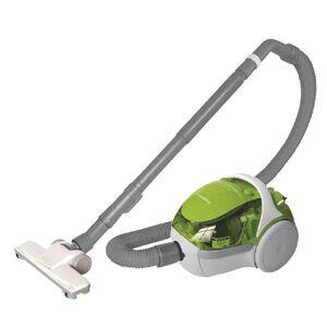 Panasonic MC-CL630 Household Vacuum