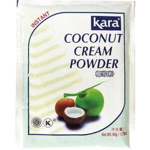 印尼佳樂椰漿粉 50g