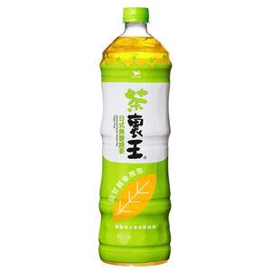 Chai-Li-Won Japanese Sugar-Free Green Te