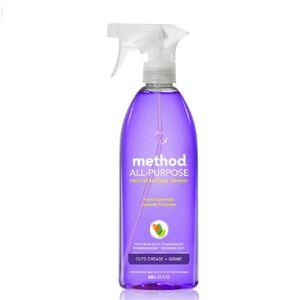 method all-purpose cleaner-Lavender