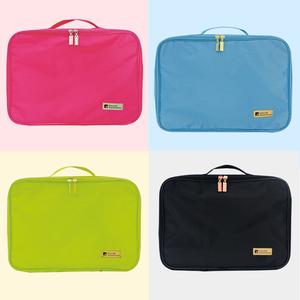 Chuyu SN-20041 Shoe Bag