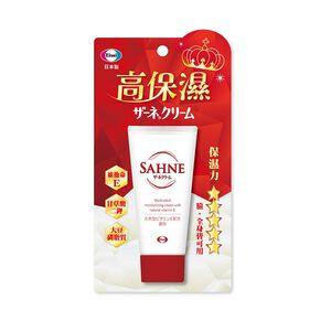 SAHNE Cream 48g