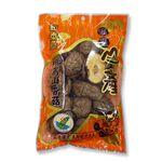 新泰皇新社高山香菇100g, , large