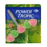 C- WC Drops Tropic Freshness, , large