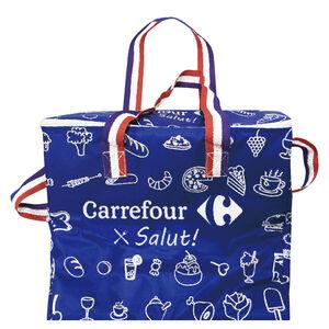 C-Freezer EVA Bag