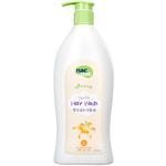 Nac Nac Gentle Hair Wash, , large