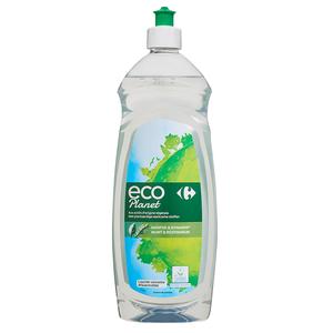 C-ECO Mint Rosemary Washing Dishes Gel