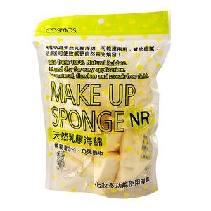 cosmos Single-Use Sponge Pack