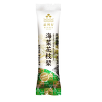 品興行-澎湖海菜花枝漿150g, , large