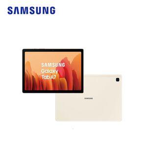 三星Galaxy Tab A7 WiFi 3G/32G