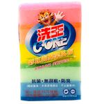 C ONE Sponges Mix Vegetal Abras, , large
