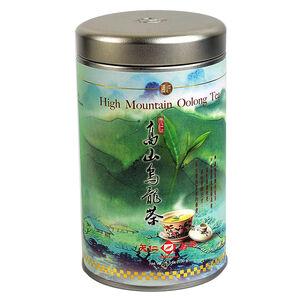 Hight Mount Oolong Tea