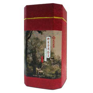 Wild Pu-Erh Tea