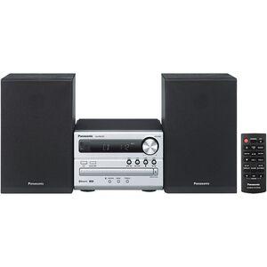 國際 SC-PM250-S 組合音響