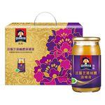 桂格活靈芝禮盒 60mlx8, , large