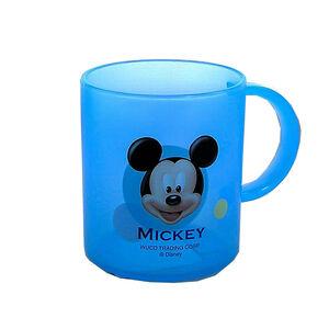 米奇卡通水杯