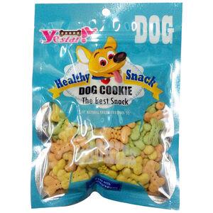 YS-143-1006B Mix Flavors