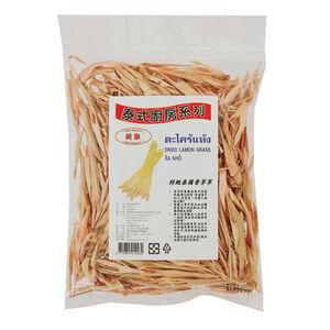 Lisu香茅草