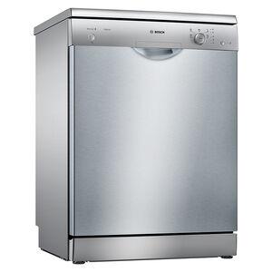 BOSCH SMS25AI00X 12人份洗碗機/訂購後將由原廠與您預約安裝時間