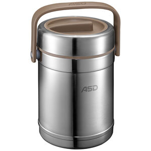 ASD臻悅系列保溫提鍋2L
