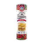Sweet Chilli Flavor Lentil Chips 70g, , large