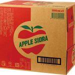 Apple Soda (PET), , large