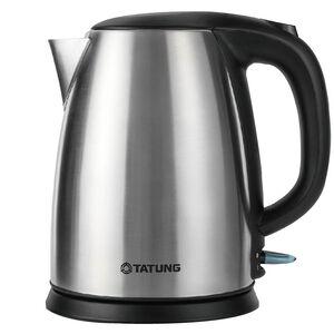 TatungTEK-1815S(1.8L)Heating Pot