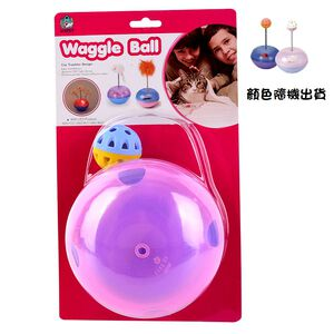 ACEPET waggle ball