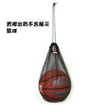 成功S1810籃球專用袋, , large
