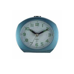 時尚粉藍鬧鐘 TW-8802