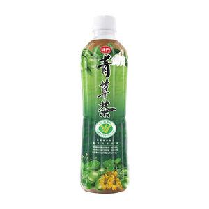 Vedan Herb Tea 560ml