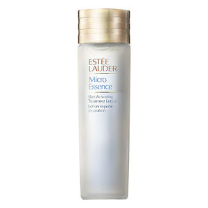 Micro Essence Activating Lotion