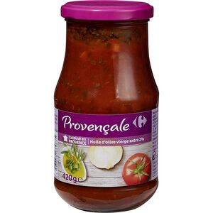 C-Provence Sauce 420g