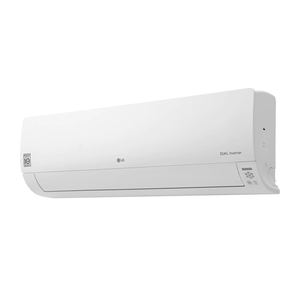 LG LSU/N36DCO 1-1 Inverter AC