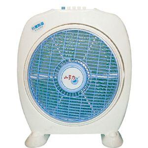 Santory FR-308 10 Fan