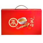 老協珍人蔘精麥蘆卡蜂蜜口味60mlx14入 , , large