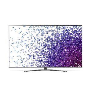LG 65NANO76 UHD電視