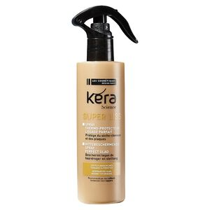 C-KERA Spray Super Liss 200ML
